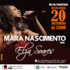 Mara Nascimentol   20/novembro/2015 às 11h00   Dia da Consciência – Araraquara
