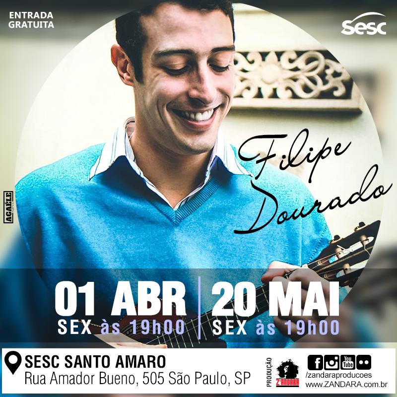 01-Filipe-Dourado-Sesc-Santo-Amaro (1)