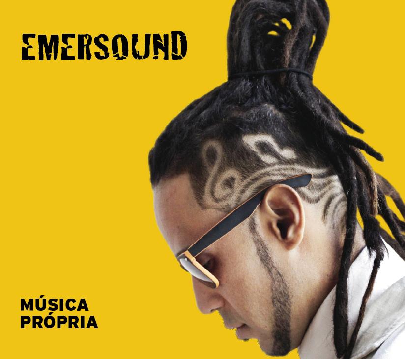 Musica-Propria-Cover